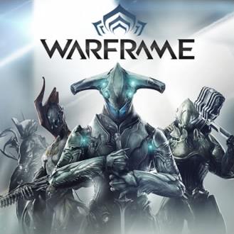 1-warframe