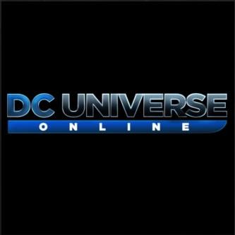 10-dc-universe-online