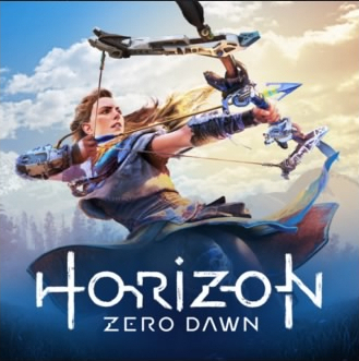 11-horizon-zero-dawn