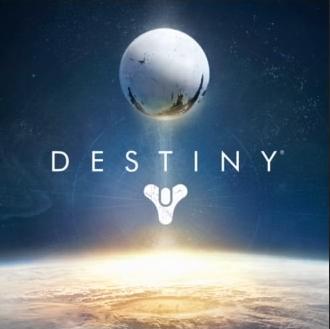 2-destiny
