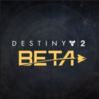 3-destiny2-beta