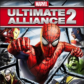 4-marvel-ultimate-alliance-2