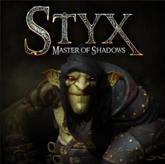 6-styx