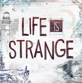7-life-is-strange