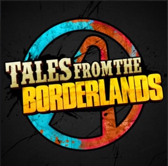 8-tales-from-the-borderlands