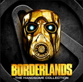 9-borderlands-handsome-collection
