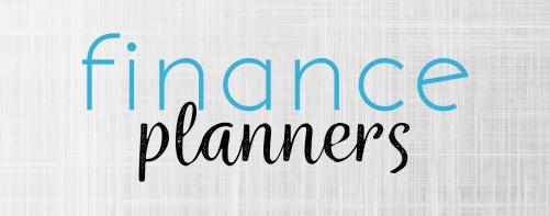 finance planners