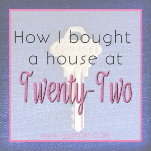 how-i-bought-a-house-at-22